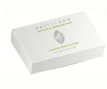 Privilege Botanical Therapeutics